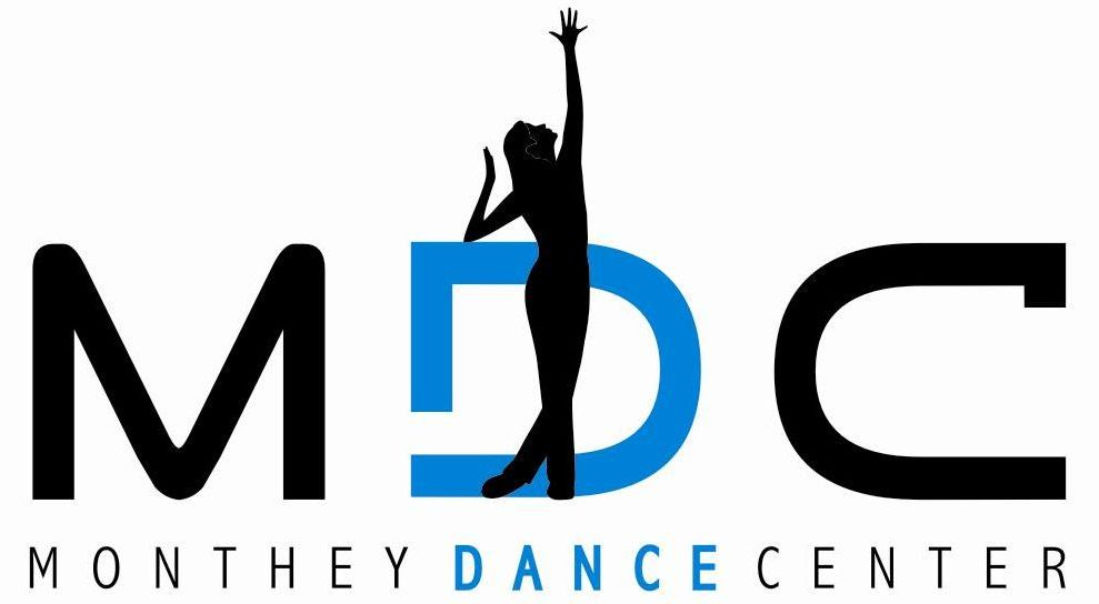 monthey dance center - école de danse